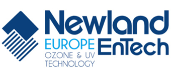 Newland EnTech Europe